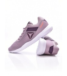 Reebok Flexagon Ene cross cipő