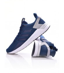 Adidas PERFORMANCE Questar Ride futó cipő