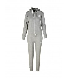 Dorko Jagger jogging set